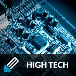 Bons plans High Tech