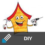 DIY sur Petits Conseils