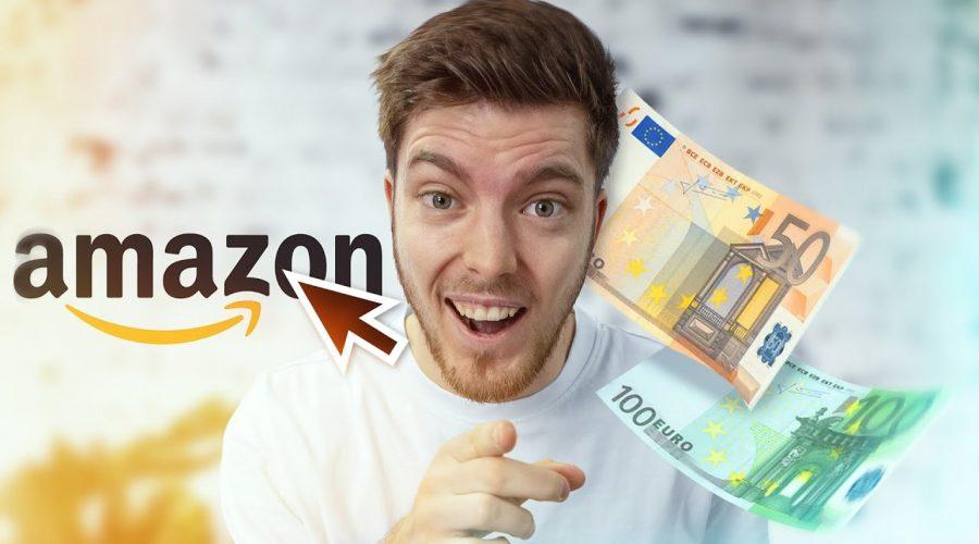 5 produits Amazon à moins de 150€ !